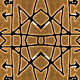 3 Tribal Geometric Seamless Patterns - GraphicRiver Item for Sale