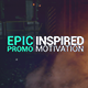 Inspired Motivation - VideoHive Item for Sale