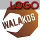 Spelean Drops Logo