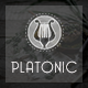 Platonic - Restaurant & Event WordPress Theme - ThemeForest Item for Sale
