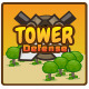 Tower Defense Game Kit - GraphicRiver Item for Sale