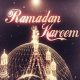 Ramadan Kareem - VideoHive Item for Sale