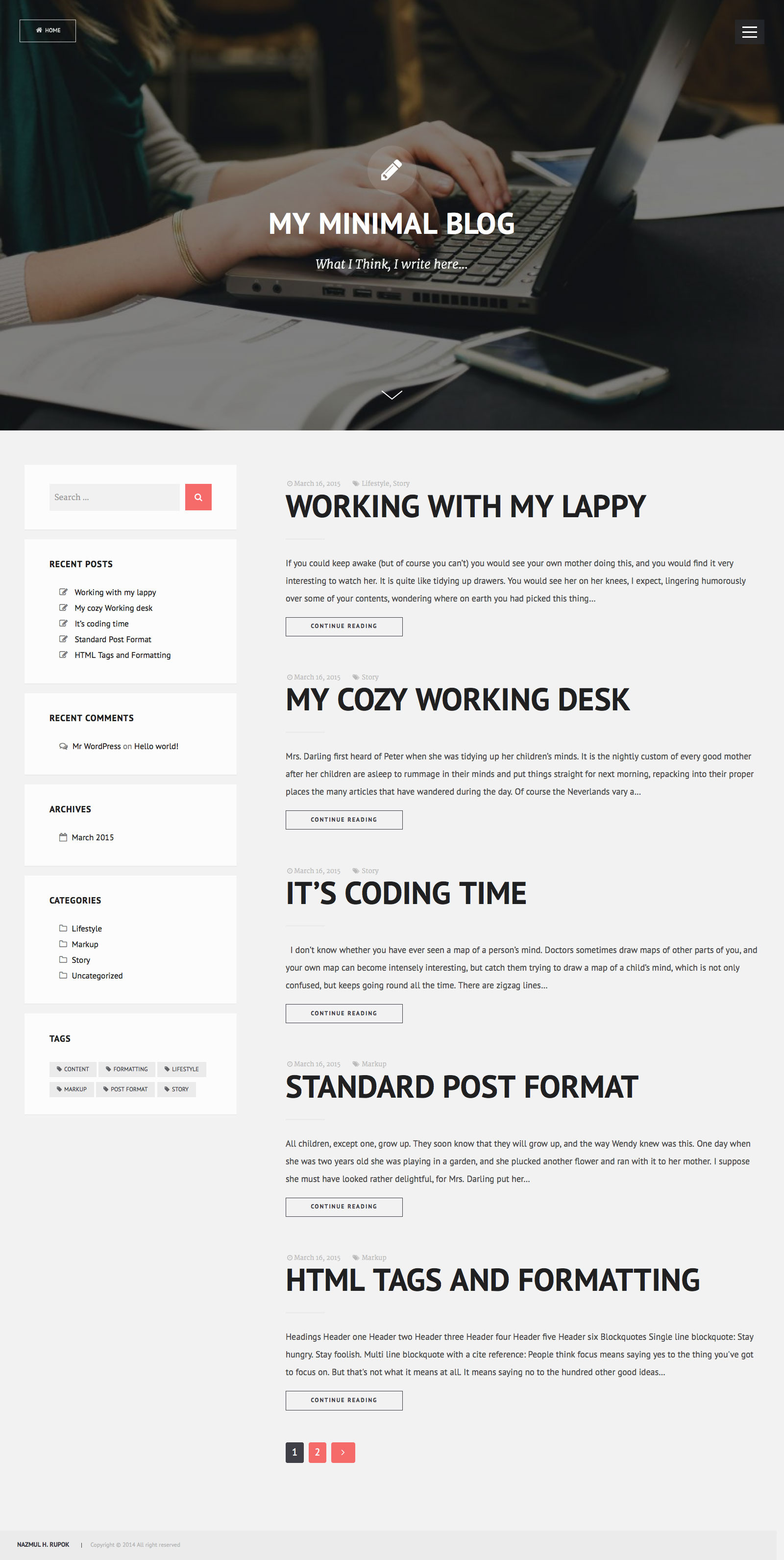 insta one page responsive resume template nulled writing