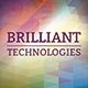 Brilliant Technologies