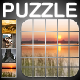 Puzzle Game For iPad - CodeCanyon Item for Sale