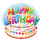 Happy Birthday to You - AudioJungle Item for Sale
