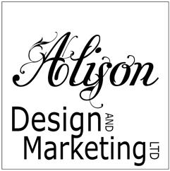201012 logo x242pxl web