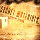Secret Materials - VideoHive Item for Sale