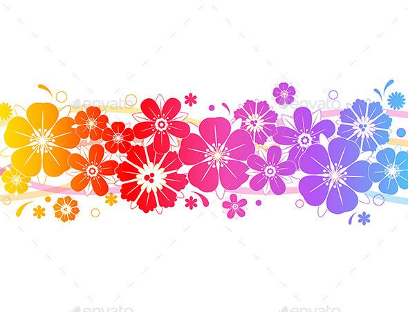 Decorative Flowers - Flowers & Plants Nature