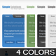 Simple Solutions - Clean and Professional Theme - ThemeForest Item for Sale