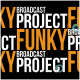 Funky Promo Show Kit - VideoHive Item for Sale