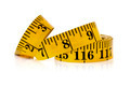 Yellow Tape Measure - PhotoDune Item for Sale