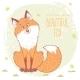 Fox Color - GraphicRiver Item for Sale