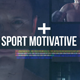Sport Motivative // Dynamic Glitch - VideoHive Item for Sale