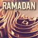 Ramadan Logo Pack - VideoHive Item for Sale