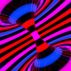 Neon Torus - VideoHive Item for Sale