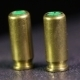 Bullets - VideoHive Item for Sale