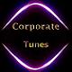 Corporate 1