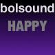 Happy Beat