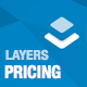 Pricing - Layers Extension - CodeCanyon Item for Sale