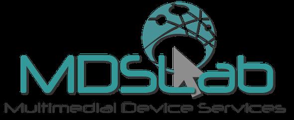 Logomdslab031715 1412