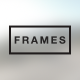 The Frames - VideoHive Item for Sale