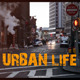 Urban Hip Hop Style - VideoHive Item for Sale