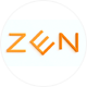 Download Zen Presentation Bundle from VideHive