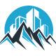 High City Logo - GraphicRiver Item for Sale