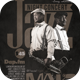 Jazz Night Concert Flyer Template - GraphicRiver Item for Sale