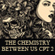 The chemistry between us chapter 2 - GraphicRiver Item for Sale