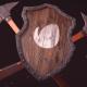 Medieval Logo Reveal - VideoHive Item for Sale