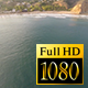 Flying to the Shore - VideoHive Item for Sale