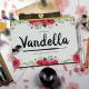 Vandella Srcipt - GraphicRiver Item for Sale