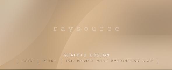 Raysource%20hp%20copy