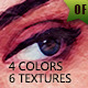 06 Painting Effect Photos - GraphicRiver Item for Sale
