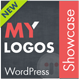 My Logos Showcase WordPress Plugin