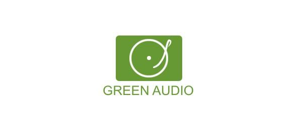 Greenaudio ajbanner 590x242