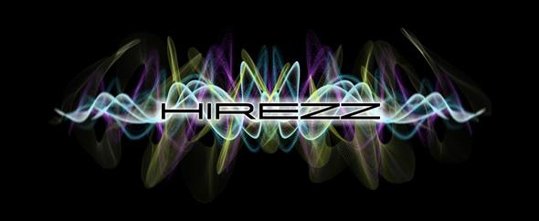 Hirezzmusic2