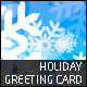 Company Greeting / Postcard - GraphicRiver Item for Sale