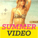 Summer Video - VideoHive Item for Sale