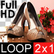 Wedding Shoes - VideoHive Item for Sale