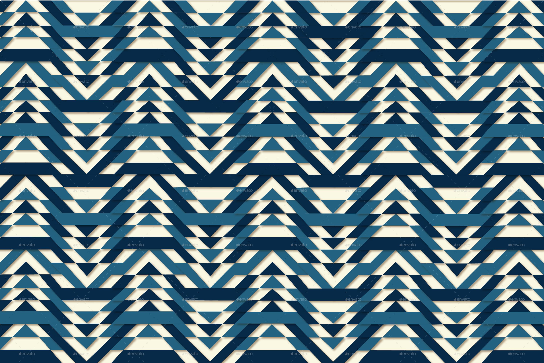 Scandinavian Patterns Www Pixshark Com Images