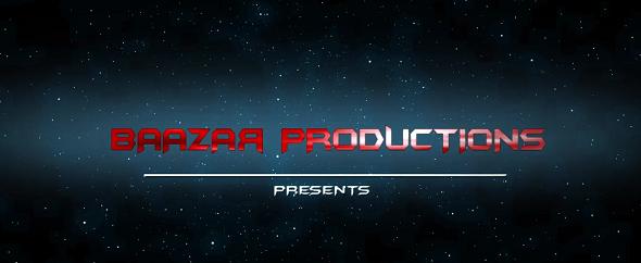 Baazar%20productions2