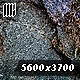 13 Grunge Stone Textures Hi-Res - GraphicRiver Item for Sale