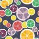 Acid Citrus - GraphicRiver Item for Sale