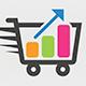 Upmarket Logo - GraphicRiver Item for Sale