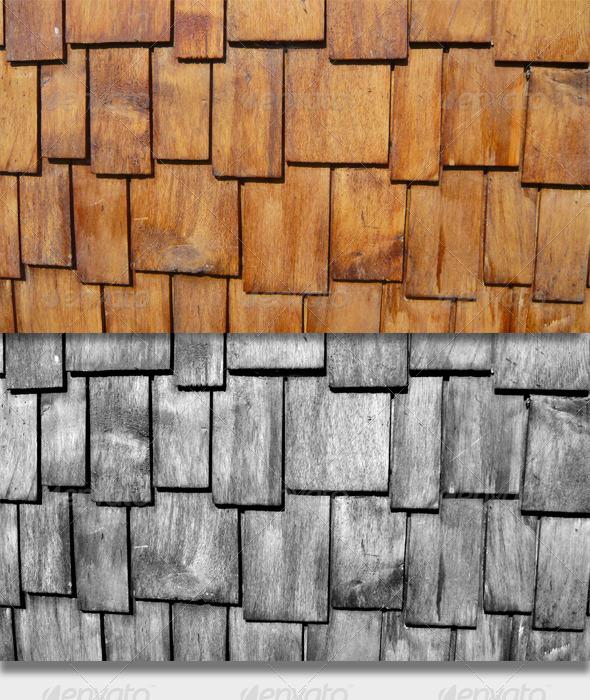 Wood textures 01 - Wood Textures