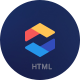 Classter | Multi-Purpose HTML Theme