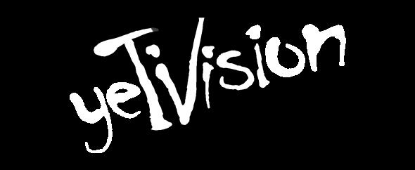 Yeti logo 590x242